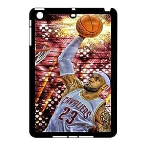 LeBron James HILDA0112538 Phone Back Case Customized Art Print Design Hard Shell Protection Ipad Mini