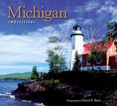 Download Michigan Impressions (Impressions (Farcountry Press)) PDF