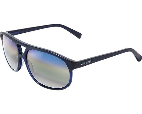 Vuarnet VL1503 Bleu Transparent Citylynx  Amazon.fr  Vêtements et  accessoires 35a729c80cb1
