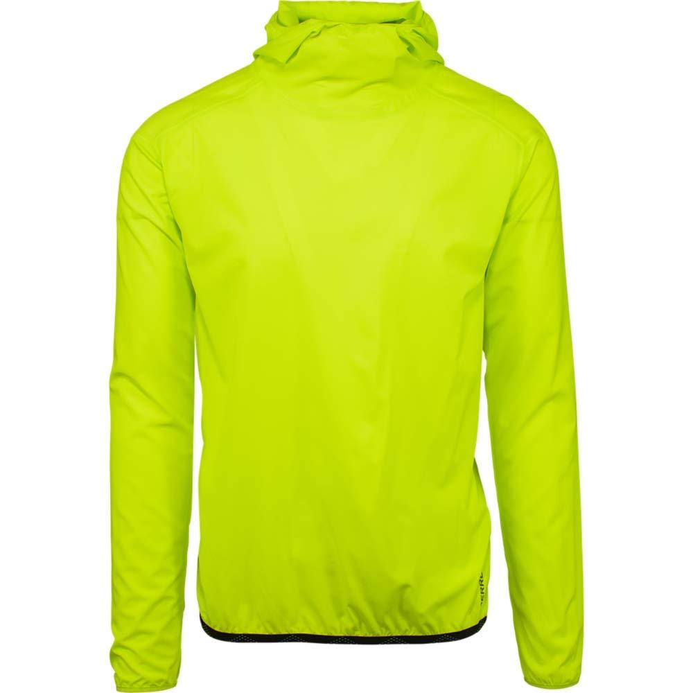Merrell Hyperlite Wind Shell Jacket Mens