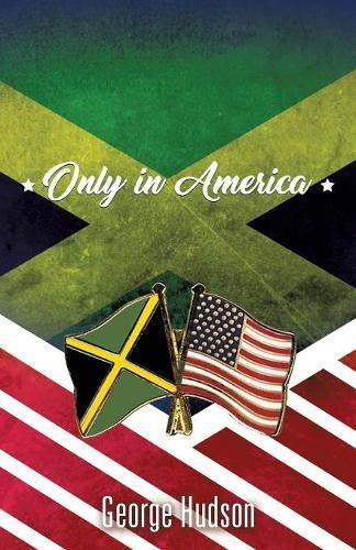 Read Online Only in America pdf