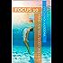 Focus 10: Mind Awake/Body Asleep