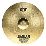 Sabian 20 Inch SBR Ride