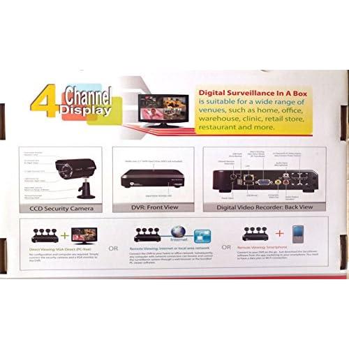 Electronics Video Transmission Systems alpha-grp.co.jp Encore ...