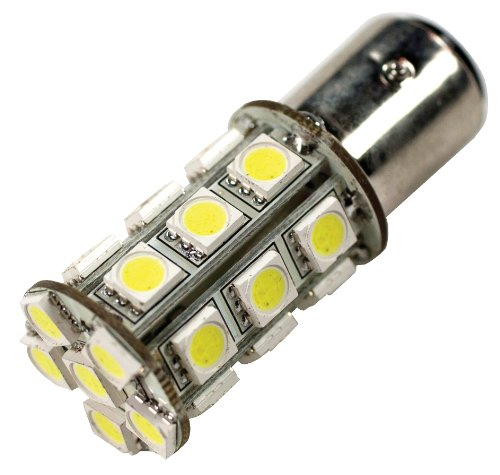 arcon-50509-bright-white-12-volt-24-led-bulb