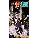 Ultimate Ozzy