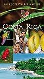 Costa Rica, Hannah Robinson, 1566566177