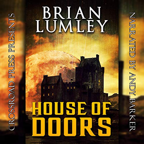 Pdf Fiction The House of Doors