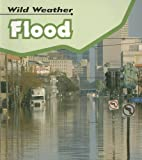 Flood, Catherine Chambers, 1403495866