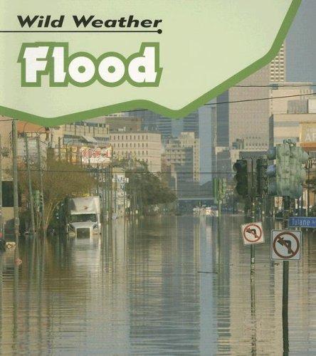 Flood (Wild Weather)