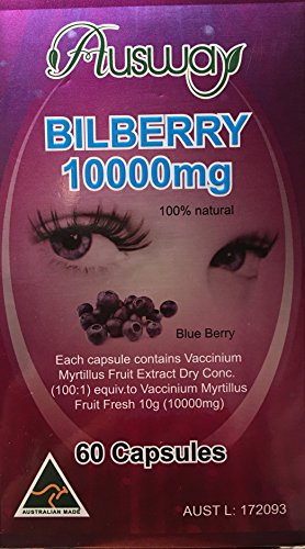 100-natural-ausway-bilberry-10000mg-for-eye-care-60-capsules-each-capsule-contains-vaccinium-myrtill