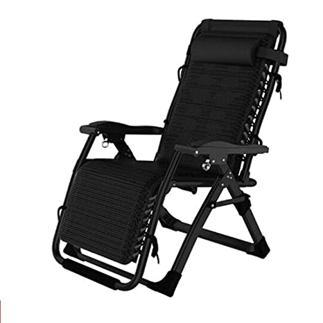 Brilliant Amazon Com Sun Lounger Recliner Chair Relaxer With Cup Spiritservingveterans Wood Chair Design Ideas Spiritservingveteransorg