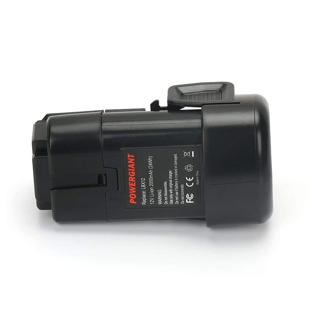 1-40 Staubsaugerbeutel für AEG Typ 61EKS01 ACE 4122 PB 61 EKW01