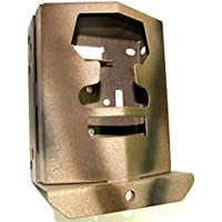 CAMLOCKbox Security Box fits Wildgame Innovations Vision 8 10 12 Trail Cameras