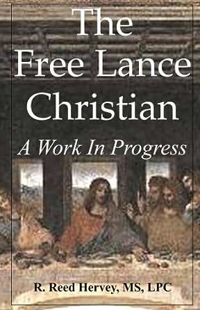 Pilgrim's Progress: One Man's Search for Eternal Life