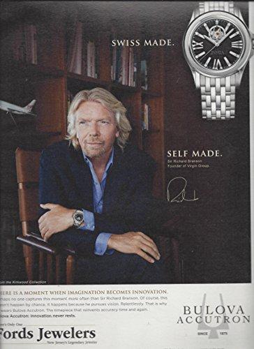 print-ad-with-richard-branson-for-2012-bulova-accutron-watch