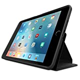 Otterbox Carrying and Skin Case for iPad Mini 4, Black