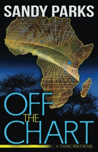 Off The Chart: A Taking Risks Novel (Volume 2)
