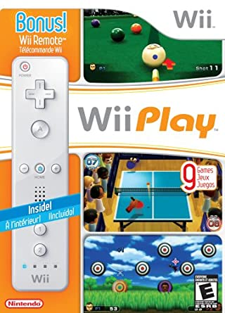 can you play wii games on pc