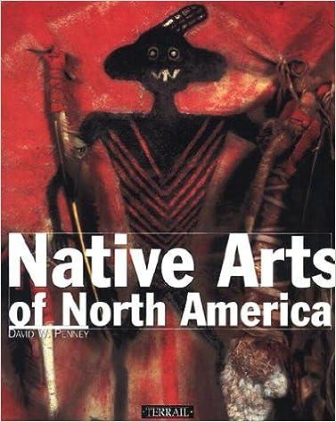 Ebook Téléchargement Gratuit Pdf Portugues Art Des Indiens D