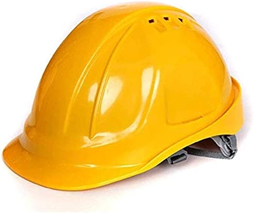 H-O Construcción de Cascos, Casco de Seguridad, Casco de ...