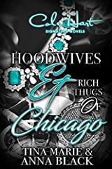 Fresh from living in the Bronx, Ca'Shon Taylor aka Chaos touched down in Chicago, his childhood home ready to make his presence known. Linking up with his cousin Nicco so they can expand their business money was the name of the game. After on...