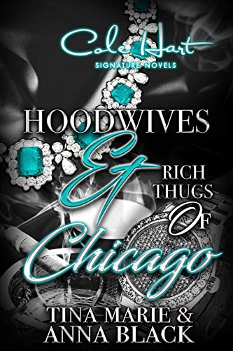 Search : Hoodwives & Rich Thugs of Chicago