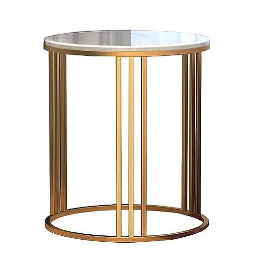 Mesa de centro / sofá mesa auxiliar simple mesa de centro de ...