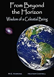 From Beyond the Horizon, Wisdom of a Celestial Being
