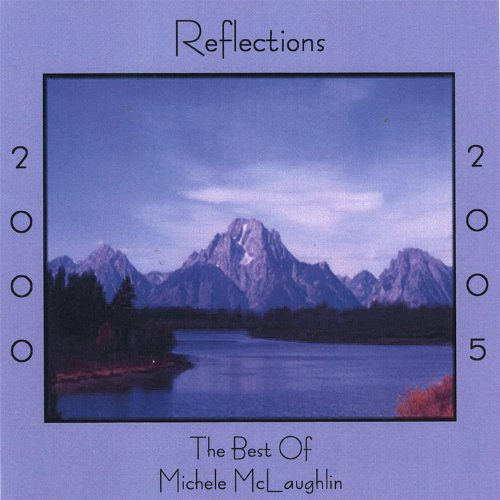 Reflections 2000-2005, The Bes...