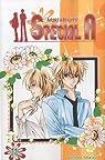 Special A, tome 11  par Minami