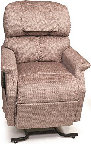 Golden Technologies - Maxicomfort Comforter - Lift Chair - Small - 20