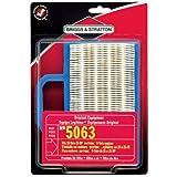 Briggs & Stratton Air Filter 18 - 26 HP Intek V-Twins 5063K
