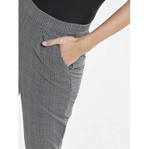 Allence Baby M/ädchen Kleidung Set Kurzarm Rundhals Rose Print Strampler R/üschen Plissee Solid Color Rock Outfit Set 2 St/ücke f/ür 0-18 Monate