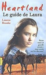 Heartland : Le guide de Laura
