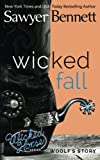 Wicked Fall (Wicked Horse) (Volume 1)