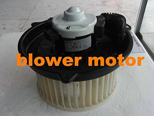GOWE fan motor blower motor for KOMATSU PC200-7 fan motor blower motor 282500-1480