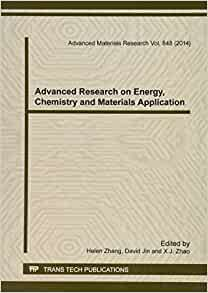 research papers on why is energy important Concept papers: what they are and how to write them  tool that may have developed as a result of extensive research,  probably most important,.