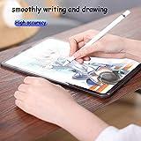DOGAIN Active Stylus Pen for Android,iOS, iPad/iPad
