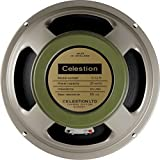 CELESTION Heritage G12H (55Hz), 16ohm