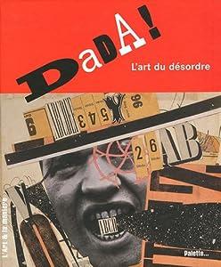 """Afficher """"Dada !"""""""
