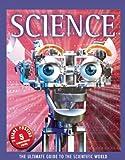 Science, John Farndon, 1607100231