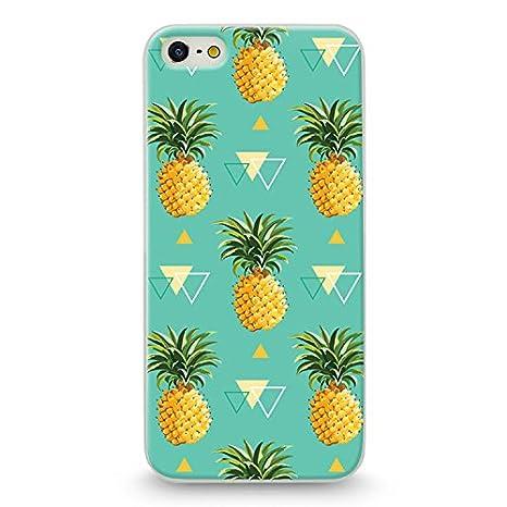 coque fruit iphone 7