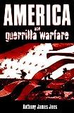 Book cover for America and Guerrilla Warfare