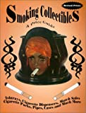 Smoking Collectibles, Neil S. Wood, 0895380706