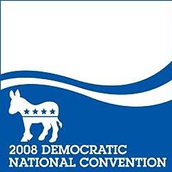 2008 DNC