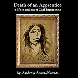 Death of an Apprentice