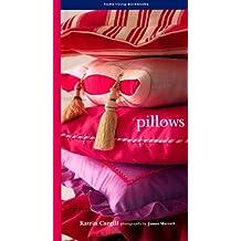 Pillows: Home Living Workbooks