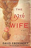 The 19th Wife: A Novel