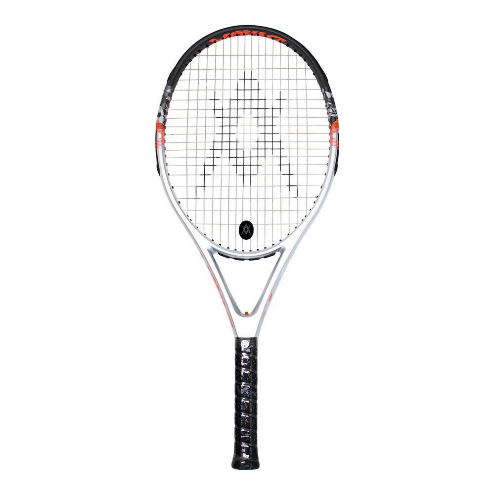 VOLKL(フォルクル)硬式テニス ラケット B01LZJVA1Y V-SENSE 2 ガットなし V16202 2 2_ ガットなし B01LZJVA1Y, アダチグン:25b3385a --- cgt-tbc.fr
